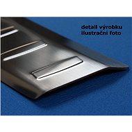 AVISA Kryt prahu zadních dveří Hyundai i40 Wagon - Kryt prahu