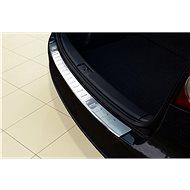 AVISA Kryt prahu zadních dveří Volkswagen GOLF V PLUS 5dvéř. - Kryt prahu