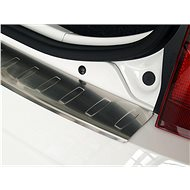 AVISA Kryt prahu zadních dveří Volkswagen UP 3 / 5 dvéř. - Kryt prahu