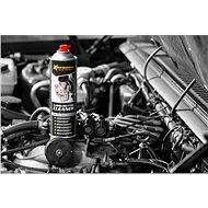 Xeramic čistič karburátoru - Čistič
