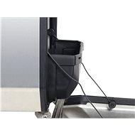 SHAD TERRA boční hliníkový kufr TR47 levý - Kufr na motorku