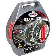 Blue ICE MIS.95 - sněhové řetězy - Sněhové řetězy