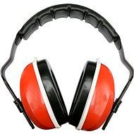 YATO Sluchátka pracovní (ochranná) 27dB YT-74621 - Chránič sluchu