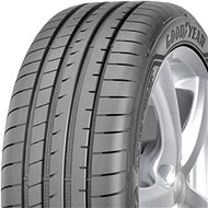 Goodyear EFFICIENTGRIP PERFORMANCE 215/65 R17 99  V  Letní - Letní pneu