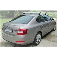 DIHENG střešní nosiče pro Škoda Octavia III 2013- - Střešní nosiče
