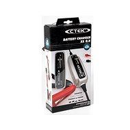 CTEK XS 0,8 - Nabíječka autobaterií