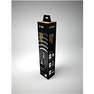 CTEK CTX Battery SENSE - Tester autobaterie