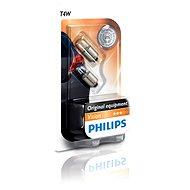 PHILIPS 12929B2 - Autožárovka