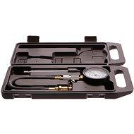 GEKO Tester komprese motoru - Nářadí pro automechaniky