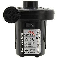 Cattara Pumpa vzduchová 230V - Dílenská pumpa