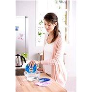 Philips AVENT Prsní termovložka - Vložky do podprsenky