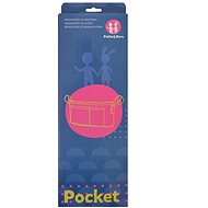 Petite&Mars Organizér na kočárek Pocket - Organizér na kočárek