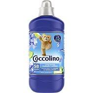 COCCOLINO Creations Passion Flower & Bergamot 1,45 l (58 praní) - Aviváž
