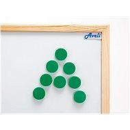 AVELI zelený - Magnet