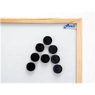 AVELI černý - Magnet
