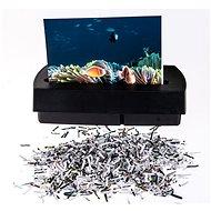 AVELI BASIC 116 - Skartovač