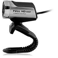 Ausdom AW615 - Webkamera