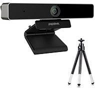 Ausdom Papalook PA920 2k - Webkamera