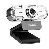 Ausdom Papalook PA452 PRO - Webkamera