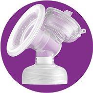 Philips AVENT SCF395/11 - Odsávačka mléka