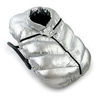 7AM Enfant Car seat Cocoon Glacier - Fusak do kočárku