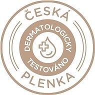 LINTEO Baby Prémium MAXI (8–15 kg) 200 ks  - Dětské pleny