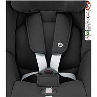 Maxi-Cosi Pearl Smart i-Size Authentic Black - Autosedačka