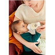 Philips AVENT Anti-colic 260 ml - opice - Kojenecká láhev