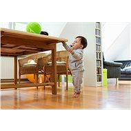 ABUS JC3500 Jannic - Dětská pojistka