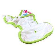 PETIT LULU  Svrchní kalhotky sz - lesní zvířátka - Plenkové kalhotky
