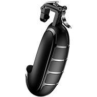 Baseus Game Tool Grenade, Black - Gamepad