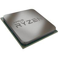 AMD Ryzen 3 1200 (12nm) - Procesor