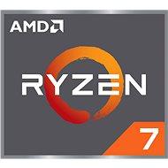AMD Ryzen 7 3800XT - Procesor