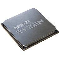 AMD Ryzen 9 5950X - Procesor