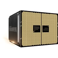 AMD Ryzen Threadripper 2920X - Procesor