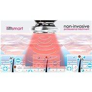 Beautyrelax iLift Smart - Masážní přístroj