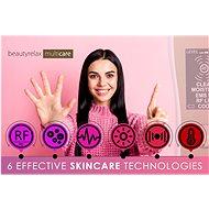 Beautyrelax Multicare - Masážní přístroj