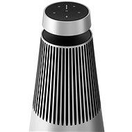 Bang & Olufsen BeoSound 2 Alu - Bluetooth reproduktor