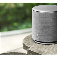 Bang & Olufsen Beoplay M5 Natural - Bluetooth reproduktor