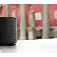 Bang & Olufsen BeoPlay M5 black - Bluetooth reproduktor