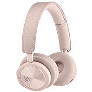 Bang & Olufsen Beoplay H8i Pink - Bezdrátová sluchátka