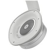 Bang & Olufsen Beoplay H95 Grey Mist - Bezdrátová sluchátka