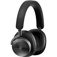 Bang & Olufsen Beoplay H95 Black - Bezdrátová sluchátka