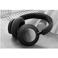 Bang & Olufsen Beoplay Portal Black Anthracite - Bezdrátová sluchátka