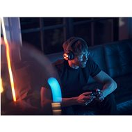 Bang & Olufsen Beoplay Portal Navy - Bezdrátová sluchátka