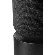 Bang & Olufsen BeoSound Balance GVA Black Oak  - Bluetooth reproduktor