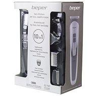 Beper 40742 - Zastřihovač