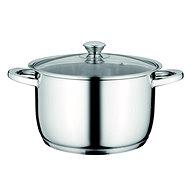 BergHOFF ESSENTIALS 6ks - Sada nádobí