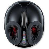Beurer FM 90 - Masážní přístroj
