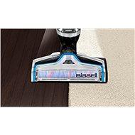 Bissell CrossWave Pet Pro 2225N - Víceúčelový vysavač
